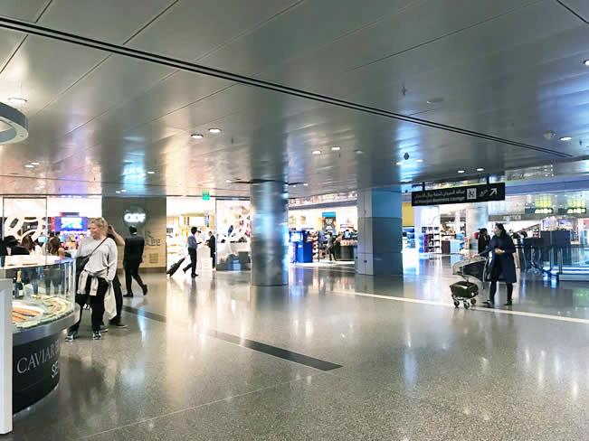 Doha-Airport-1