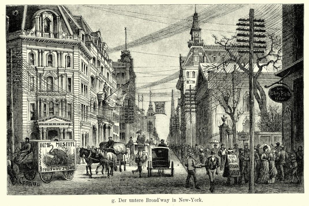 Old-NY