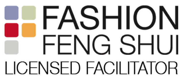 Fashion Feng Shui® Consultations