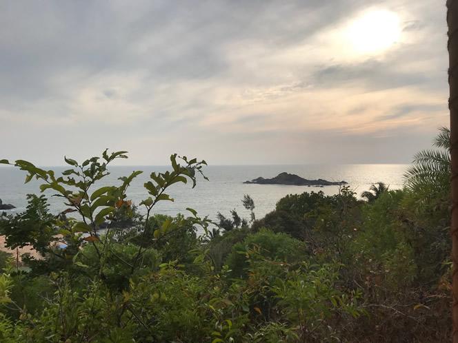 Swaswara-Island