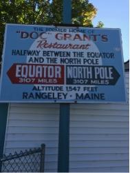 Doc Grant's Restaurant